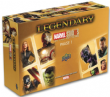 Legendary: Marvel Deck Building Game - Phase 1 (10th Anniversary)